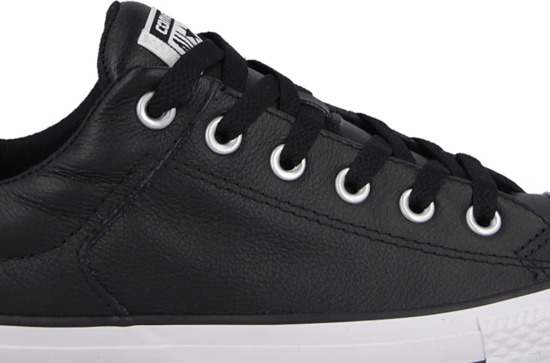 MEN'S SHOES CONVERSE CHUCK TAYLOR AS HIGH STREET 149430C