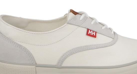 MEN'S SHOES HELLY HANSEN KARLSHAVN 10914 011