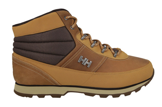 MEN'S SHOES HELLY HANSEN WOODLANDS 10823 726