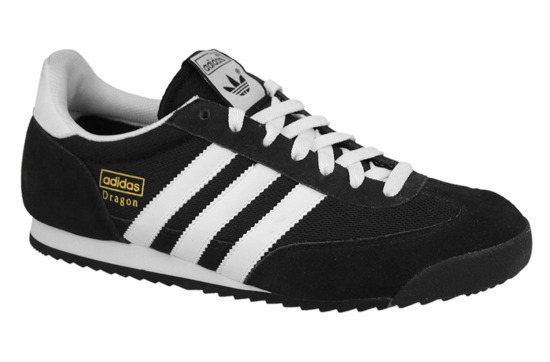 MEN'S SHOES LIFESTYLE ADIDAS DRAGON G16025
