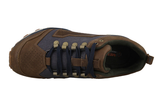 MEN'S SHOES MERRELL ALL OUT CRUSHER J49313