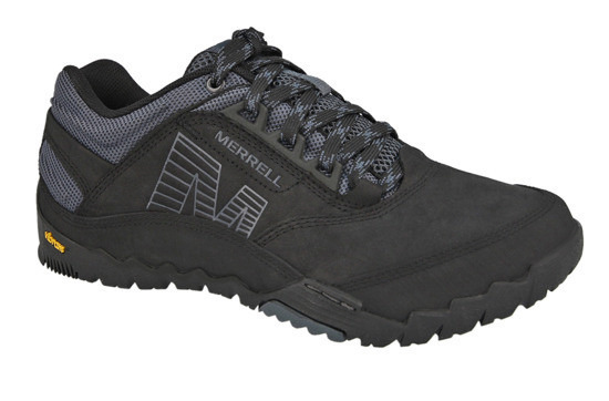 MEN'S SHOES MERRELL ANNEX J21191