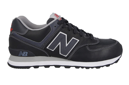 MEN'S SHOES NEW BALANCE ML574LLN