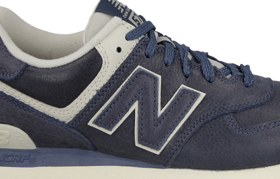 MEN'S SHOES NEW BALANCE ML745LUB