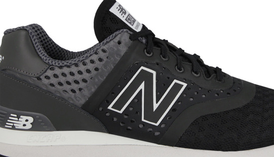 MEN'S SHOES NEW BALANCE MTL574CG