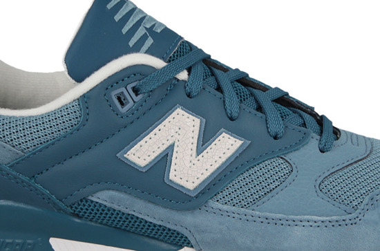 MEN'S SHOES NEW BALANCE OXIDATION PACK M530OXA