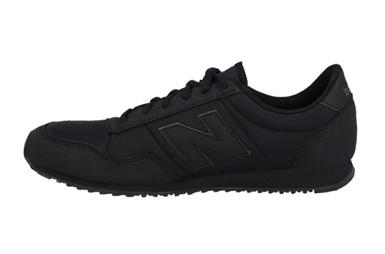 MEN'S SHOES NEW BALANCE U396MBW
