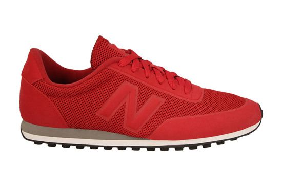 MEN'S SHOES NEW BALANCE U410NSB
