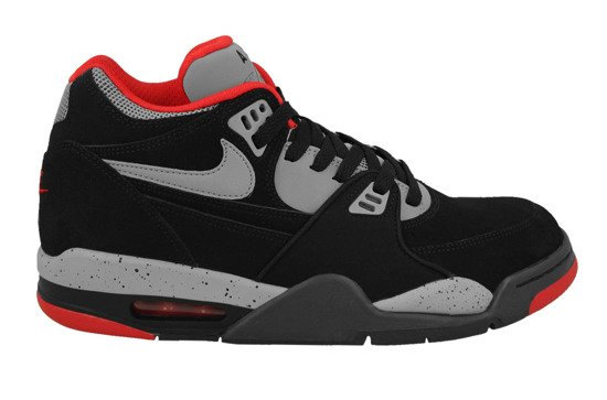 MEN'S SHOES NIKE AIR FLIGHT 89 306252 022
