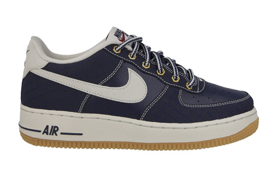 MEN'S SHOES NIKE AIR FORCE 1 488298 434