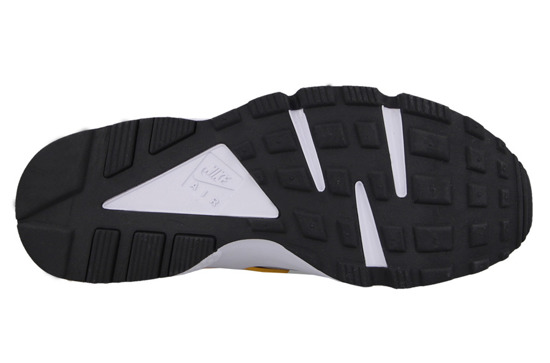 MEN'S SHOES NIKE AIR HUARACHE 318429 302