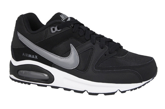 MEN'S SHOES NIKE AIR MAX COMMAND 629993 093