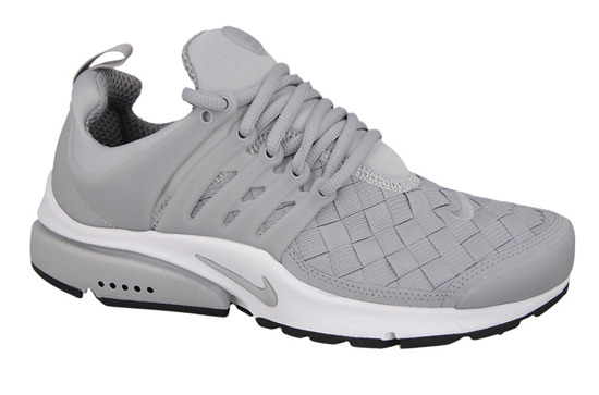 MEN'S SHOES NIKE AIR PRESTO SE 848186 002