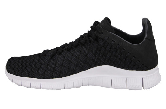 MEN'S SHOES NIKE FREE INNEA WOVEN 579916 010
