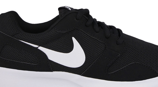 MEN'S SHOES NIKE KAISHI 654473 010