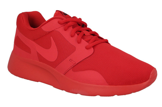 MEN'S SHOES NIKE KAISHI NS 747492 666