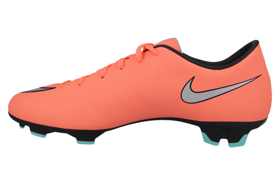 MEN'S SHOES NIKE MERCURIAL VICTORY JR 651634 803
