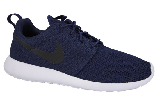 MEN'S SHOES NIKE ROSHE ONE 511881 405