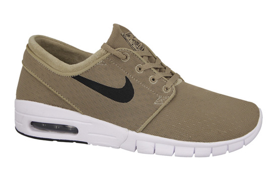 MEN'S SHOES NIKE STEFAN JANOSKI MAX 631303 201