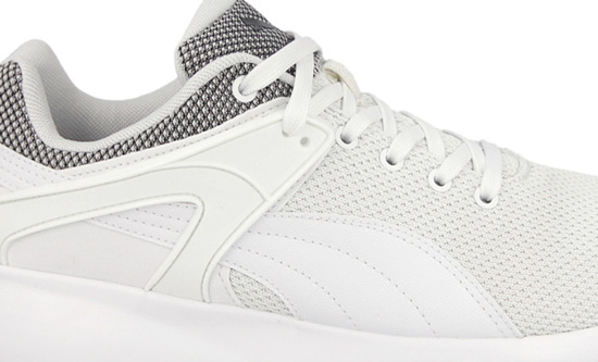MEN'S SHOES PUMA ARIL BLAZE 359792 05