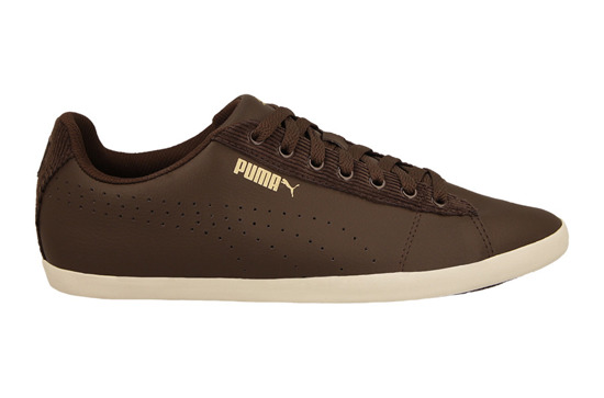 MEN'S SHOES PUMA CIVILIAN 359447 02