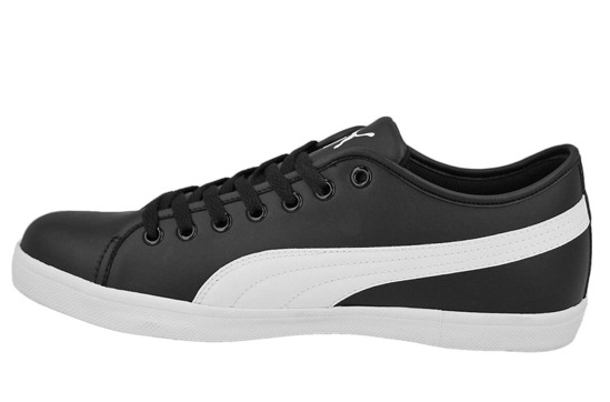 MEN'S SHOES  PUMA ELSU SL 356748 01