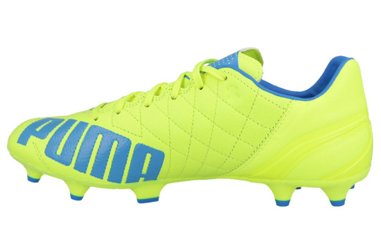 MEN'S SHOES PUMA EVOSPEED 3.4 FG 103267 04