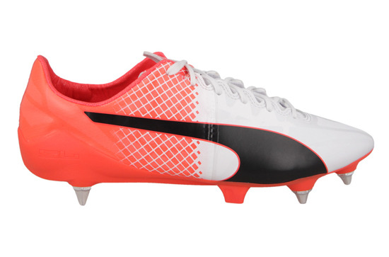 MEN'S SHOES PUMA EVOSPEED TRICKS 1.5 SG MIX 103687 03