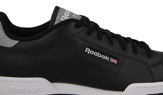 MEN'S SHOES REEBOK NPC RAD POP AR0304