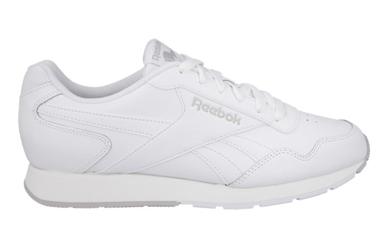 MEN'S SHOES REEBOK ROYAL GLIDE MEMORY TECH V53955