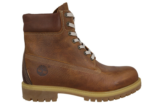 MEN'S SHOES TIMBERLAND 6IN PREMIUM BOOT A17LP