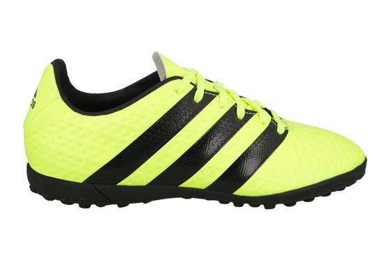 MEN'S SHOES adidas ACE 16.4 TF JUNIOR S31982