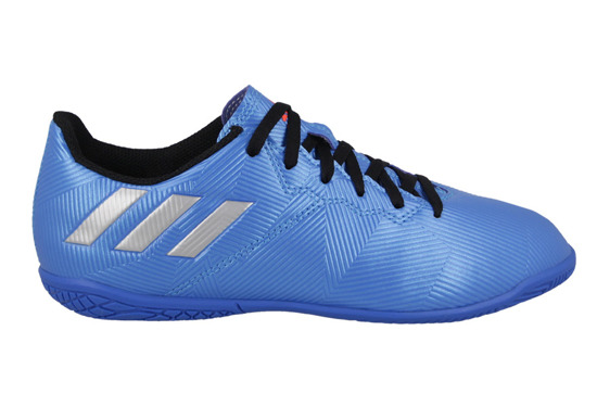 MEN'S SHOES adidas MESSI 16.4 IN S79652