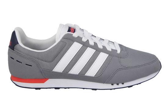 MEN'S SHOES adidas Neo City Racer F99332