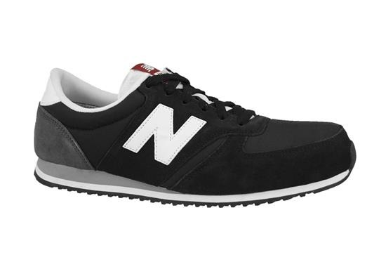 Men's Shoes NEW BALANCE U420CBW