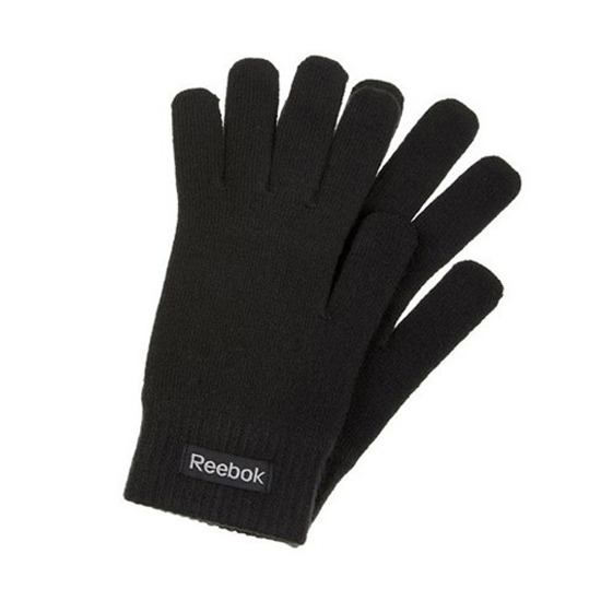 Reebok SE Knit Gloves W44812