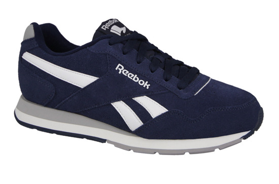 SHOES REEBOK ROYAL GLIDE MEMORY TECH AQ9167