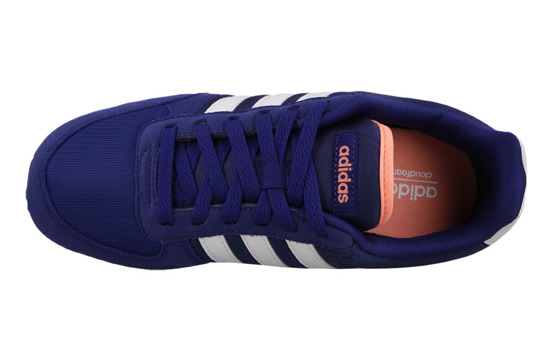 WOMEN'S SHOES ADIDAS CITY RACER AW4950