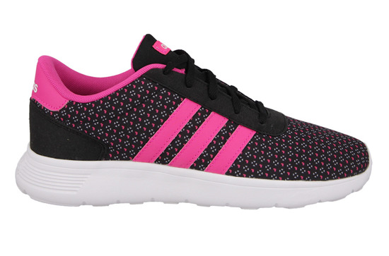 WOMEN'S SHOES ADIDAS LITE RACER AW5122