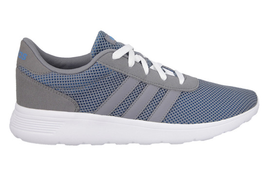 WOMEN'S SHOES ADIDAS LITE RACER F99305