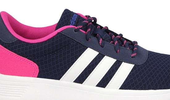 WOMEN'S SHOES ADIDAS LITE RACER F99376