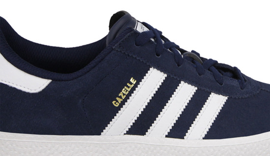 WOMEN'S SHOES ADIDAS ORIGINALS GAZELLE 2.0 B24620