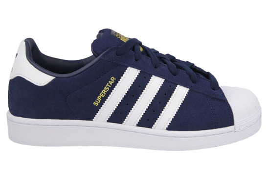 WOMEN'S SHOES ADIDAS ORIGINALS SUPERSTAR F37135
