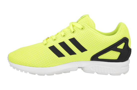 WOMEN'S SHOES ADIDAS ORIGINALS ZX FLUX M21295