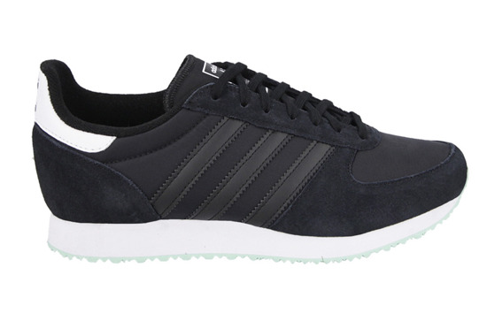 WOMEN'S SHOES ADIDAS ORIGINALS ZX RACER S74982