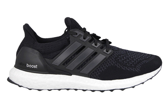 WOMEN'S SHOES ADIDAS ULTRA BOOST S77514