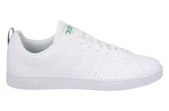 WOMEN'S SHOES ADIDAS VS ADVANTAGE CLEAN AW4884