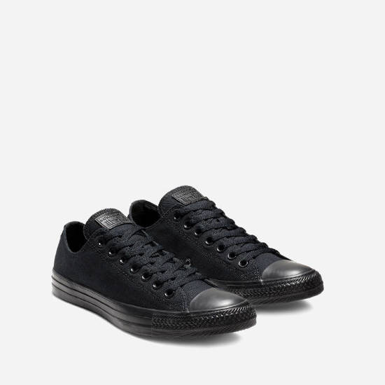 WOMEN'S SHOES CONVERSE ALL STAR OX M5039