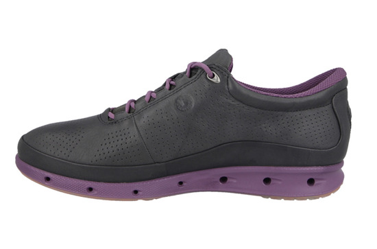 WOMEN'S SHOES  ECCO O2 831303 01602