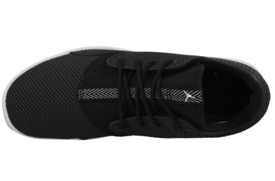 WOMEN'S SHOES JORDAN ECLIPSE BG 724042 010